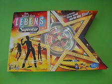 Spiel des Lebens - Superstar Edition