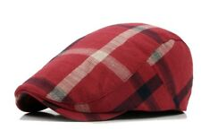 Original Vip Clothing Cap,Cap,Basecap,Snapback,Muetze,KINGIN,karo