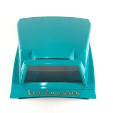 Vintage REALORAMA 35MM & Superslides Slide Viewer By Realist