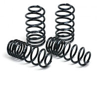 2015 2016 BMW M4 F82 H&R Sport Springs including Adaptive M Suspension In Stock