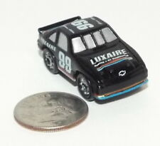 Small Micro Machine Chevy NASCAR Race Car marked number 99