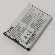 Genuine Original Battery Li3717T42P3h654458 For ZTE Jetpack Hotspot 890L