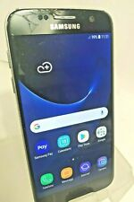 "SAMSUNG GALAXY S7 SM-G930F Cellulare smartphone telefono 5,1"" ANDROID wif 4/32Gb"