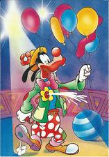 CPM - Disney carte postale - DINGO  - Postcard