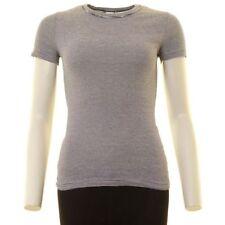 Gestreifte Größe 152 T-Shirts für Mädchen