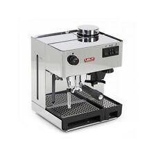 Macchina da caffè Lelit Anita mod. PL042QE
