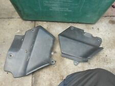 HONDA ST1100 ST 1100 PAN EUROPEAN ABS SIDE GUARDS PANELS