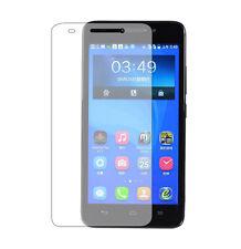 3M Displayschutzfolien für Huawei