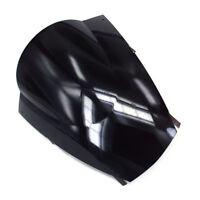 Windshield Windscreen Screen Protector For Kawasaki Ninja ZX12R 2002-2005 2003