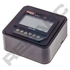 NEW Redarc Solar Remote Monitor SRPA-RM