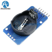 5PCS DS3231 AT24C32 IIC  precision Real time clock module memory module Arduino