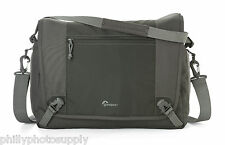 LowePro Nova Sport 35L AW Photo Shoulder Bag --->>All New! Free US Shipping