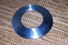 Harley Davidson Screamin' Eagle Carb Trim Ring HD Carburetor Hog Screaming Bezel