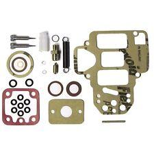 ITALIAN Made Weber DCOE servizio KIT OE QUALITY 38, 40, 42, 45 & 48 carboidrati 175 NV