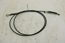 John Deere Gator 825I 15 Throttle Cable 23933(Fits: John Deere)