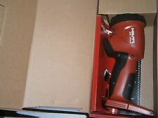 HILTI SFL 144-A CORDLESS FLASHLIGHT NEW IN BOX
