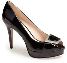 fc476ed3f91 Heels US Size 7 for Women for sale