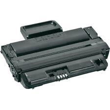 Toner negro NON OEM compatible para Samsung MLT-D2092L MLT-2092 ML2855 5.000PAG