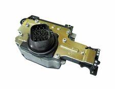 45RFE 545RFE Transmission Shift Solenoid Block Pack New OEM DODGE JEEP (99858)