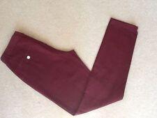 Topman Cotton Long 32L Jeans for Men