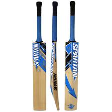 Spartan Mc 1000 English Willow Cricket Bat Lb