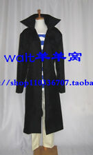 Yu-Gi-Oh YGO Ryou Bakura Ryou Uniform Outfit Cosplay Costume A018