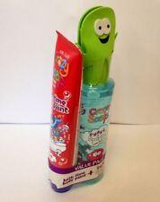 Kids Stuff Crazy Soap Shake & Sparkle Foam Bath & Bath Time Body Paint
