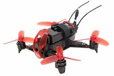 Walkera 15004100 – FPV Quadrirotore Rodeo Racing 110 RTF Drone Con...