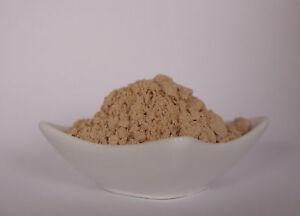 1 Kg Maca Wurzel Pulver aus Peru  - 100% Maca - kein Extrakt + 1Kg Chia Samen