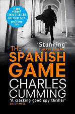 HarperCollins General & Literary Fiction Books in Spanish
