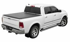 Access Lorado Roll-Up Cover For 02-08 Dodge Ram 1500 8ft Bed #44129