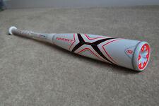 28/18 Easton Ghost X Evolution -10 Composite USSSA Baseball Bat