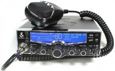 CB RADIO COBRA 29-LX 40 CHANNEL AM FM MULTIBAND
