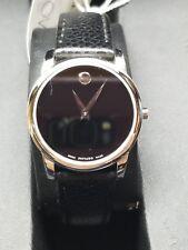 Movado Women's Wrist Watch (07.3.14.1143) (14091549)