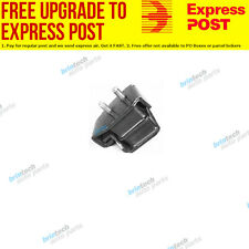 2011 For Subaru Impreza G3 2.0L EJ204 AT & MT Front Left Hand-59 Engine Mount