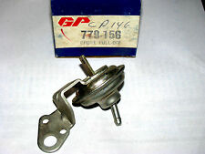 Guaranteed Parts 779-156 Choke Pull-Off  Plymouth Dodge 1971-80 Carter 4