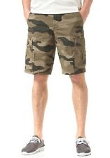 Billabong Men Scheme Cargo Walkshort Sz 32 W1WK03BIP6