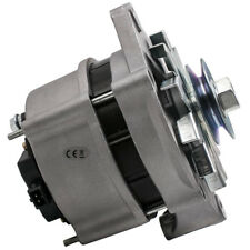 Alternator For Holden Commodore VL VN-VP VR V8 304 (LB9) 5.0L Petrol 1988-1997