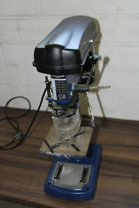 Einhell BT-BD 401 Säulenbohrmaschine Tischbohrmaschine  42.504.20