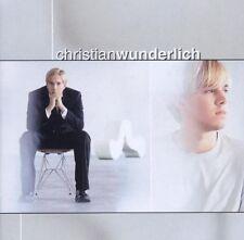 Christian Wunderlich Reflections (2000) [CD]
