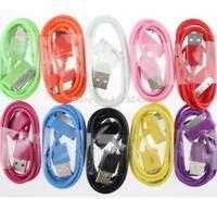 3 acheté= +1 gratuit CABLE USB CHARGEUR cable pour iPhone 3,4,4S,Ipad,Ipod,....