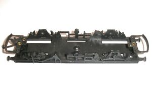 Model Railway Hornby 15' WB Chassis OO Gauge for Tank Wagons etc