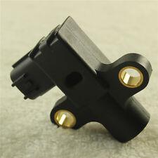 For NISSAN INFINITI 23731-31U10 Crankshaft Position Sensor  Crank Shaft CPS