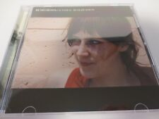 BETH ORTON ~ CENTRAL RESERVATION ~ ARISTA 1999 ~ LIKE NEW CD