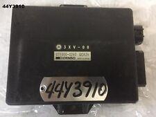 YAMAHA  TZR 250  3XV  1991  CDI  UNIT  GENUINE OEM  LOT44  44Y3910 - M722