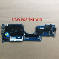 Original Lenovo ThinkPad Yoga 11e 3rd 20G8 20GA N3150 UMA Motherboard 01AV952