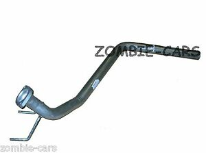MERCEDES Vito 108 110 112 2.2 CDi Exhaust Front Down Pipe NON CAT MODELS