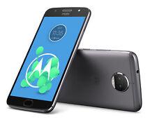 Motorola Moto G5S plus XT1805 Dual SIM 32GB-Grey