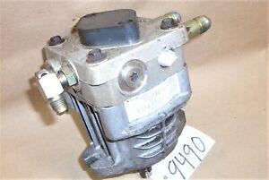 Toro Z Master HYDROSTAT PUMP 103-1942 Hydro Gear BDP-10A-414