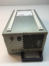 Magnetek For Westinghouse WDPF Power Supply WH3D-2DF